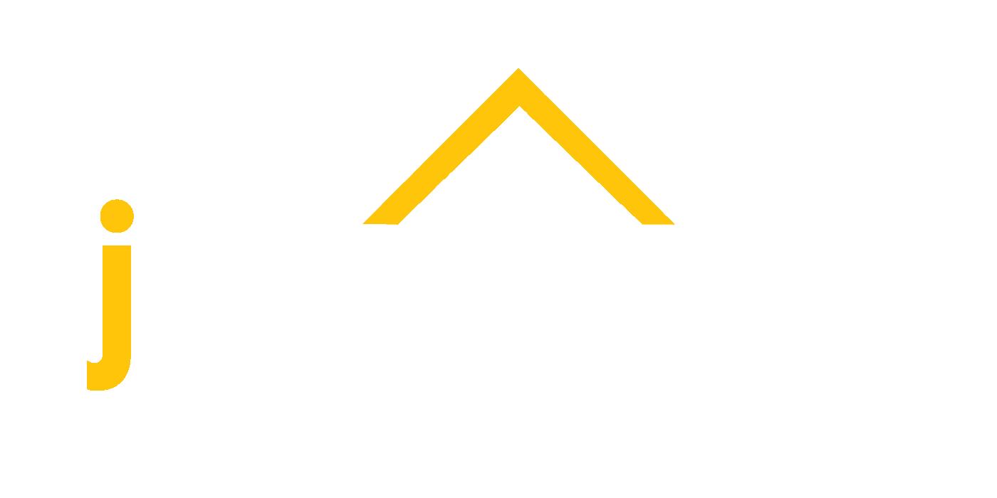 JDesigners, Inc.